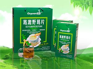 上海市葛饶生物科技有限公司