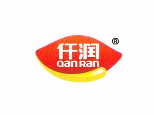 河南�嘉食品产业有限公司