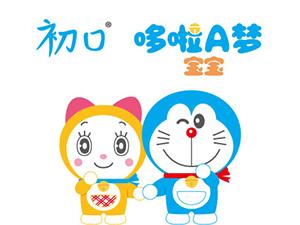 北京可妈咪食品科技有限公司