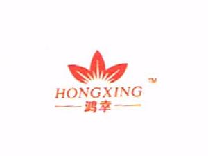 上海嘉叶食品有限公司