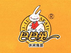 崇州市思美露饮料食品厂