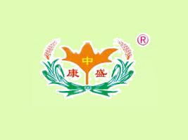 新疆盛康粮油有限公司