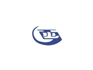 威海西港刺参水产研究所有限公司