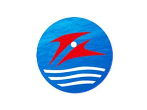 东港市天泓水产食品有限公司