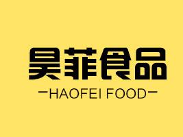 ���_昊菲食品有限公司