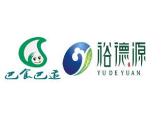 四川裕德源生态农业科技有限公司