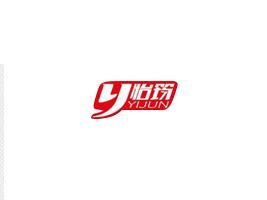 上海怡筠食品有限公司