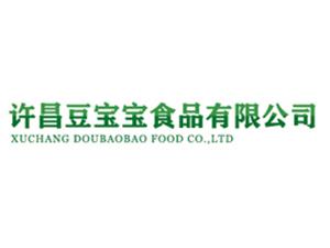 �S昌豆����食品有限公司