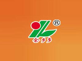 贵州省湄潭县永隆粮油有限责任公司