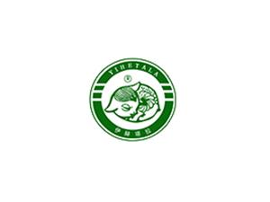 内蒙古伊赫塔拉牧业股份有限公司