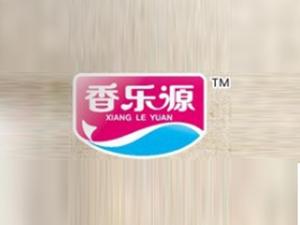 河南省香满源食品有限公司