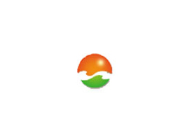吉林省松川米业有限责任公司