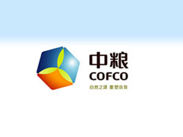 中粮北海粮油工业(天津)有限公司