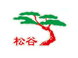 蛟河市松谷粮油有限公司