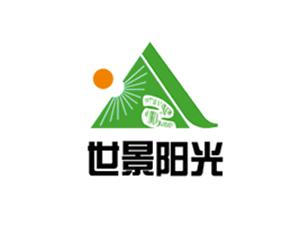 深圳市世景阳光生态食品有限公司