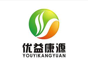北京优益康源生物科技有限公司