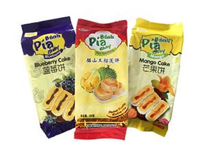 中山市金枕�@食品有限公司