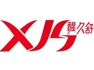 广州稳健生物科技有限公司