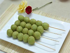 济宁小坤头食品有限公司