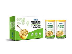 北京�衬苌�物科技有限公司