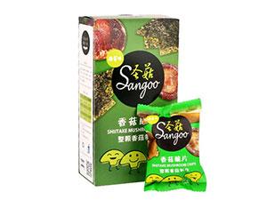深圳市达利时食品有限公司