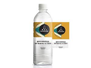 云南曲成水�I科技有限公司