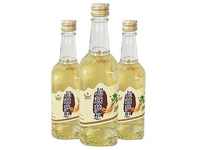 山东阳春啤酒有限公司