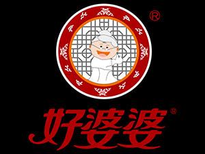 安徽好婆婆食品有限公司