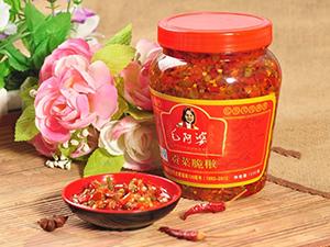 湘潭市�t太�食品有限�任公司