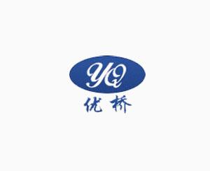 上海���蚴秤孟憔�香料有限公司