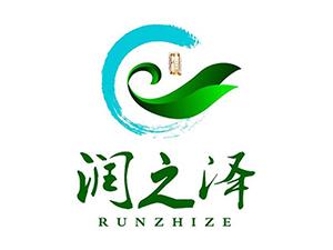 南阳市润之泽电子商务有限公司