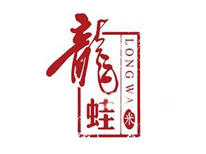 黑��江省��蛙�r�I�l展股份有限公司