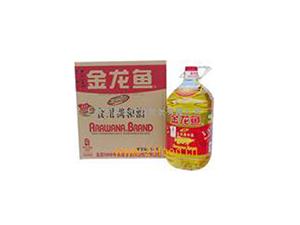 上海市昌圣饮料批发有限公司