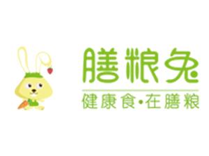 北京膳粮兔食品有限公司