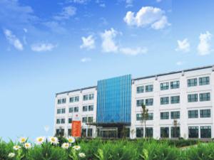 河南中大生物工程有限公司成都分公司