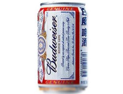 北京市信和食品有限公司
