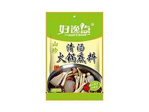 四川腾耀农业科技开发有限责任公司
