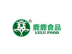 安徽宿州鹿鹿食品有限公司