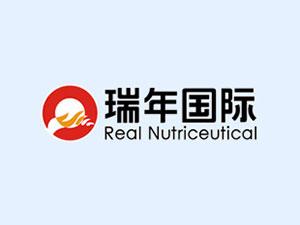 合肥���v商�Q有限公司