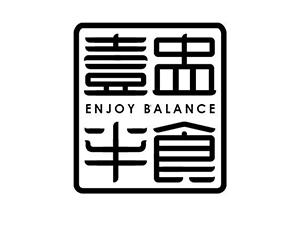 杭州零聚里网络科技有限公司
