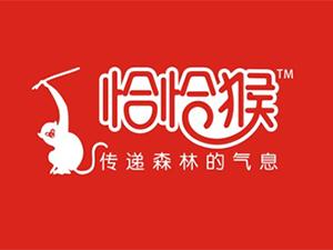 河南恰恰猴食品科技有限公司
