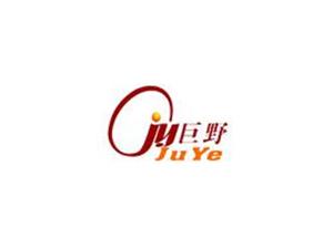 上海巨野制冷设备有限公司