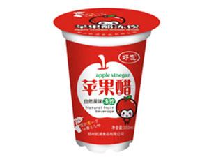 郑州航浦食品有限公司