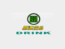 长春市鼎源食品饮料有限公司