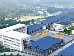 武汉硕星机电科技有限公司