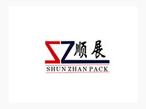 上海�展包�b器材有限公司