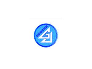 深圳市鸿展包装机械设备有限公司