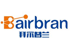 拜尔普兰(厦门)生物药业有限公司