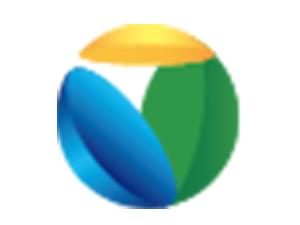 内蒙古乌审召生态产业发展有限公司