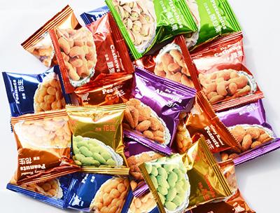宝食街(中国)国际食品有限公司
